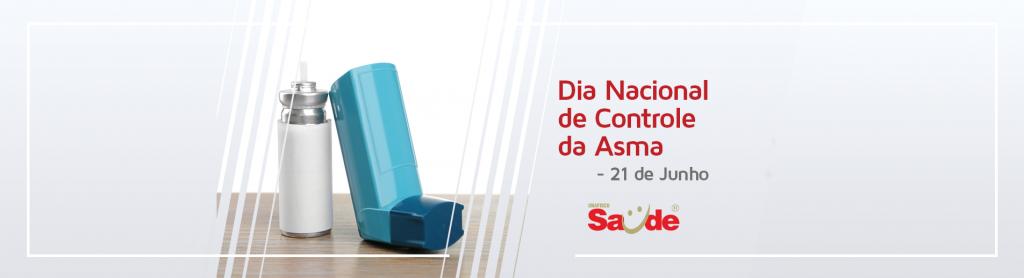 Banner-Dia-Nacional-de-Controle-da-Asma