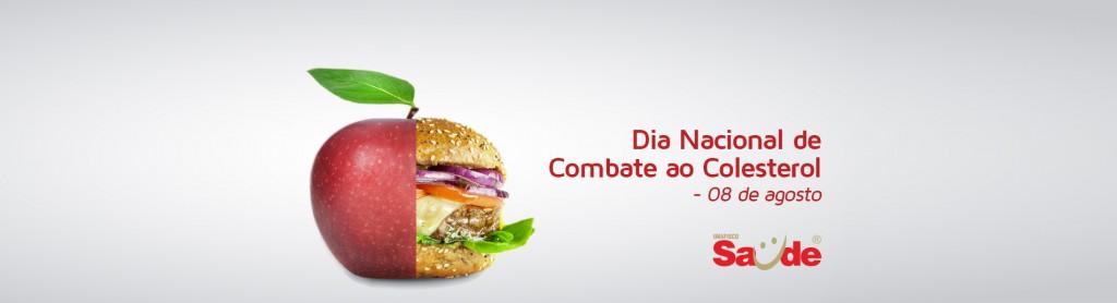 Banner-dia-nacional de combate ao colesterol