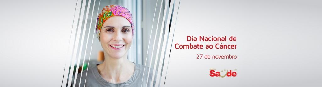 banner-dia-cancer-27-11