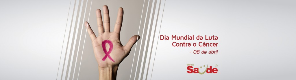 banner-dia-mundial-da-luta-contra-o-cancer