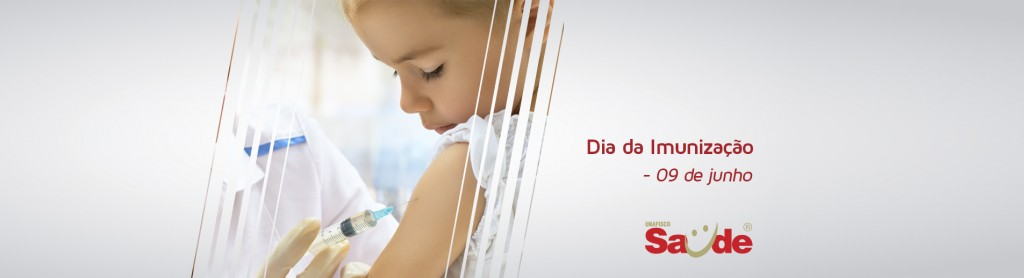 banner-dia-da-imunizacao