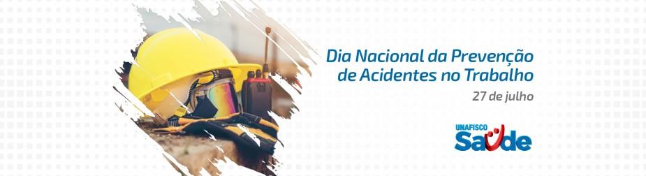 Banner-Dia-Nacional-de-Acidentes-no-Trabalho