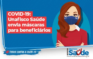 Envio das Mascaras_382x241