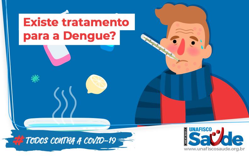 Sintomas da dengue_792x500