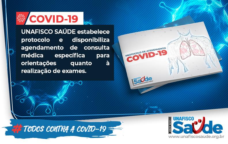 Unafisco protocoloco_792x500