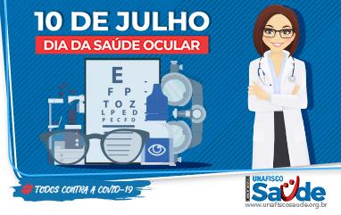 Dia da saúde ocular_382x241