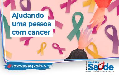 ajudando uma pessoa com cancer_382x241